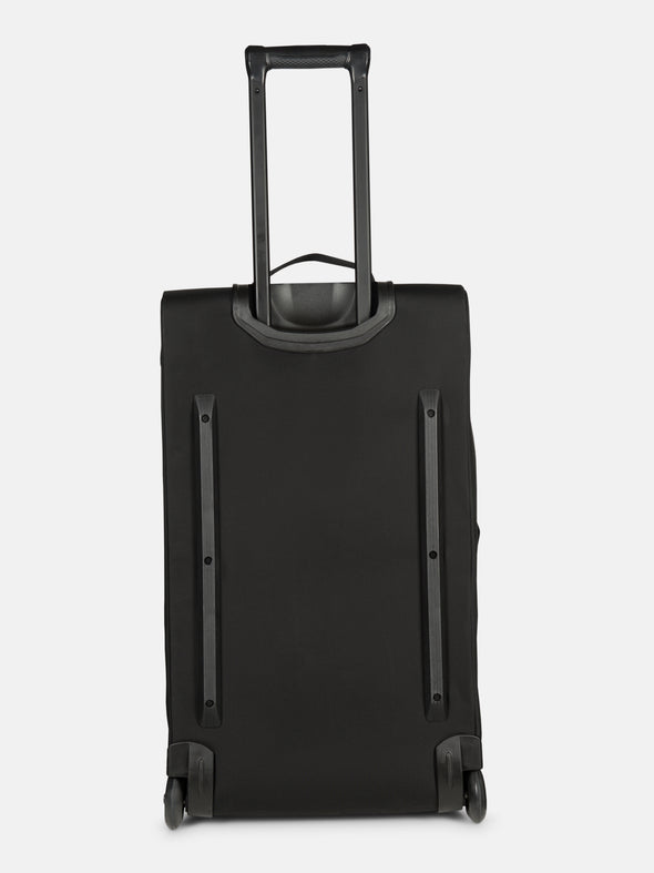 Vertical Trolley 90L FW19