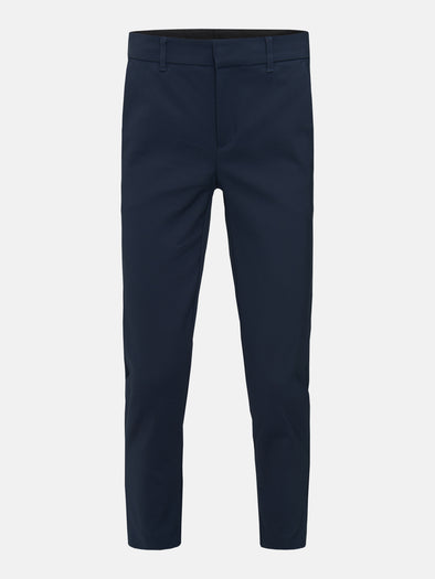 W Hilltop Tailored Pants