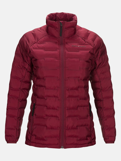 Argon Light Jacket Women