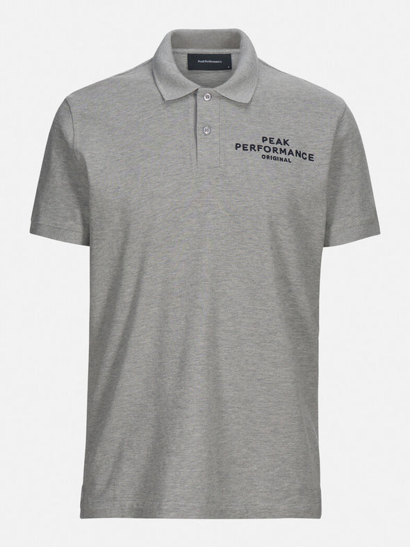 Men's Original Polo