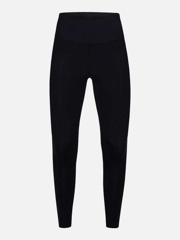 W Power Tights