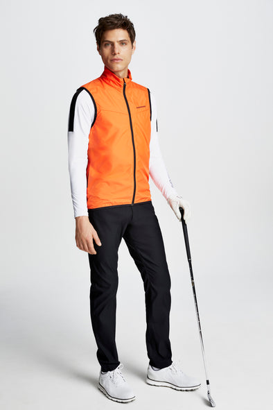 M Meadow Wind Vest