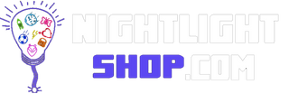 nightlightshop