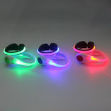 Shoes LED Clip