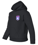 CLS Shield Youth Hoodie Sweatshirt