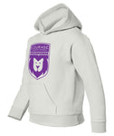 Courage League Youth Sweatshirt