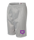 Courage League Youth Shorts