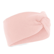 Load image into Gallery viewer, Adonis & Grace Twisted Winter Ladies Headband - BrandClearance