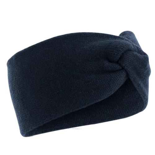 Adonis & Grace Twisted Winter Ladies Headband - BrandClearance