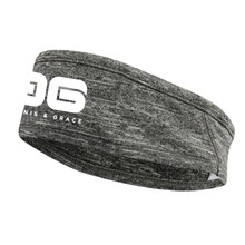 Load image into Gallery viewer, Adonis & Grace Unisex Running Headband Winter