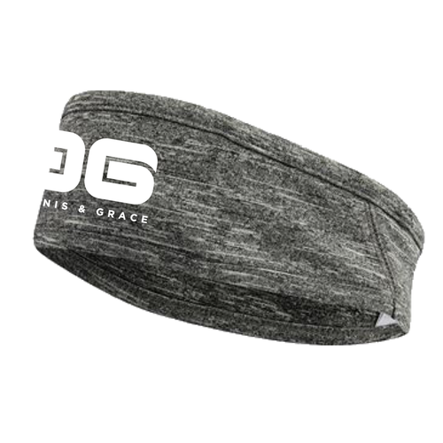 Adonis & Grace Unisex Running Headband Winter