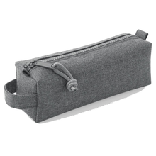 Load image into Gallery viewer, Retro OldsKool Original Essential Pencil Case