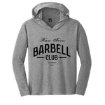 Barbell Club Long Sleeve