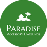 Paradise Accessory Dwellings