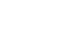 Made By Super