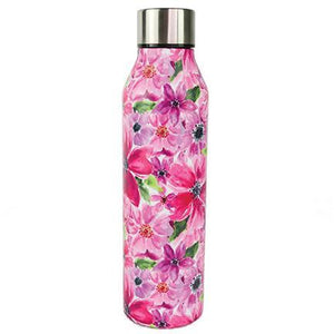 Cambridge Stainless Steel Bottle at Roses On The Vine