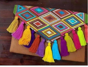 Purses From Mexico