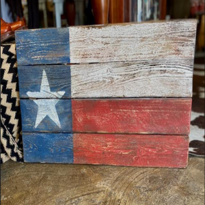 Angie's Reclaimed Wood & Decor
