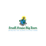 SmallHouseBigTown