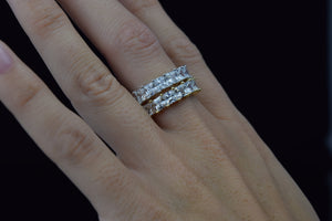 'PRINCESS' Ring - SHOP PAIGE