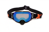 HEET Xtreme Powersports Goggle - PREORDER - SHIPS 9/1/21