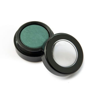 Natural Mineral Eye Shadow in Attention Seeker