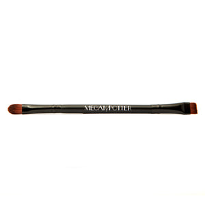 Vegan Brow Brush