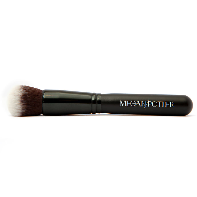 Vegan Cheek Brush