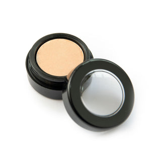Natural Mineral Eye Shadow in Gilded Find
