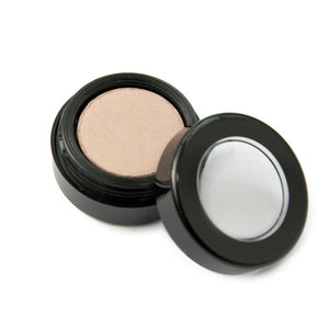 Natural Mineral Eye Shadow in Mermaid Shell