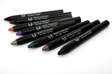 Load image into Gallery viewer, Organic & Mineral Shadow Liner in Navy