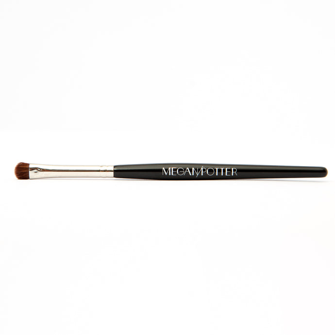 Vegan Small Shadow Brush