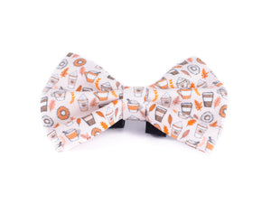 Hello Gourd-Geous - micro scale - Bow tie (NEW)