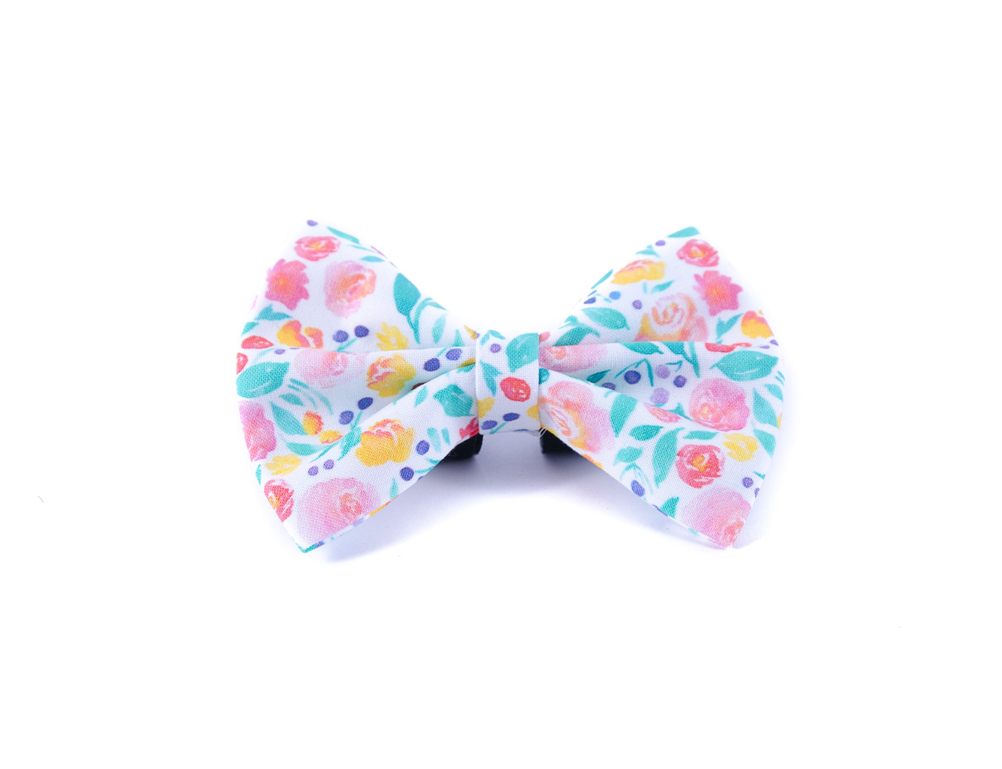 Megan - Bow tie (NEW)