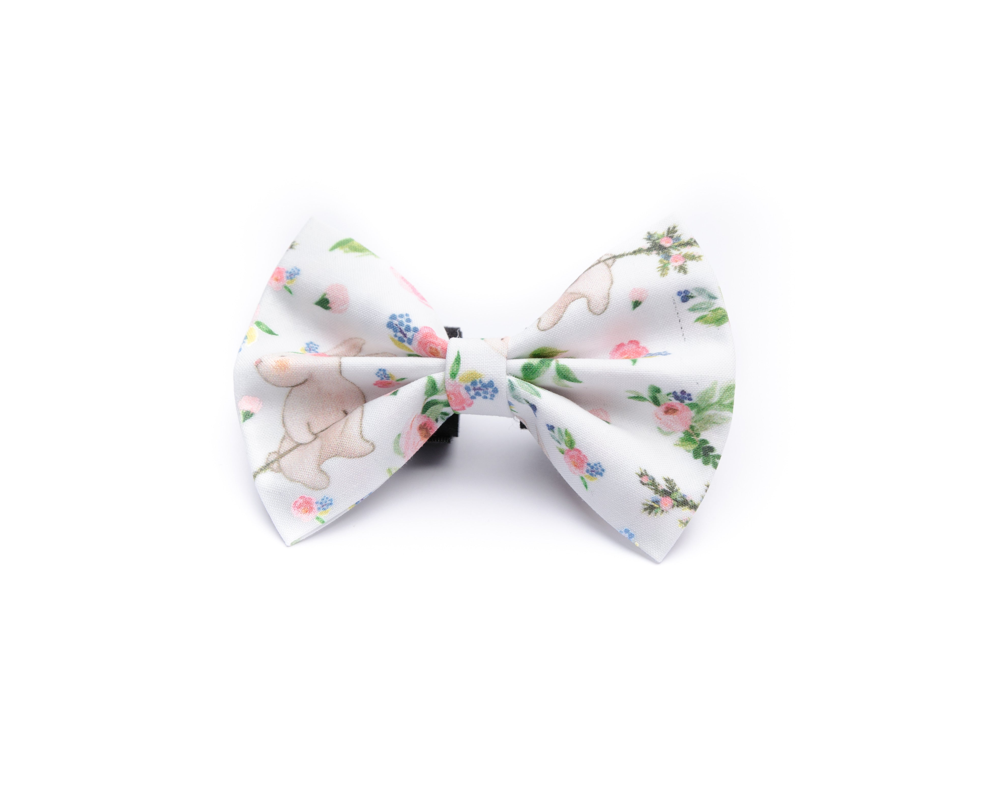 Easter lover 🐰 - Bowtie & Sailor bow NEW.