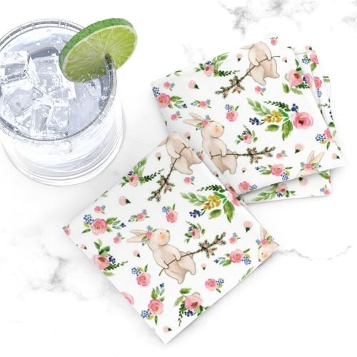 Easter lover  - Makeup wipes NEW