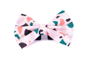 Potterybow - reverse side - Bow tie (NEW)