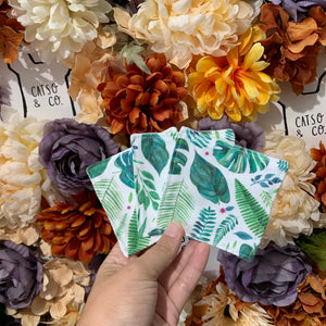 Savanna 🌿 - Makeup wipes NEW