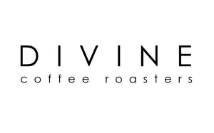 Divine Coffee Roasters