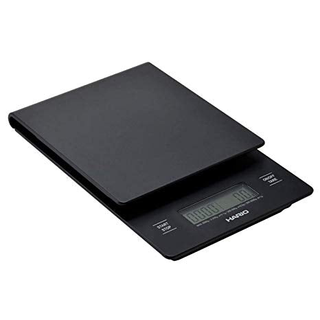 Hario Black Digital V60 Scale