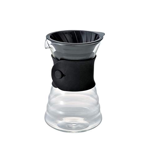 V60 Drip Decanter Pour Over 700ml