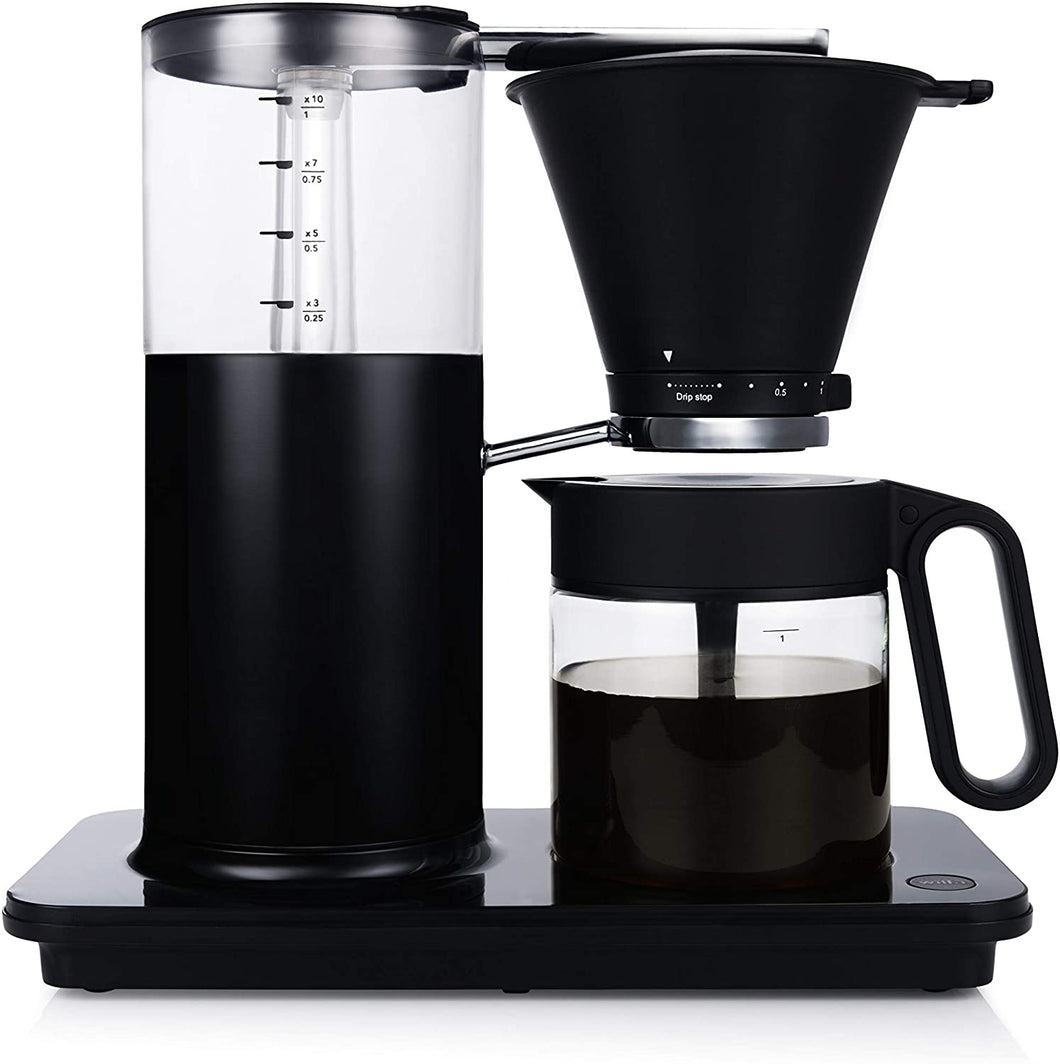 Wilfa Classic Coffee Maker