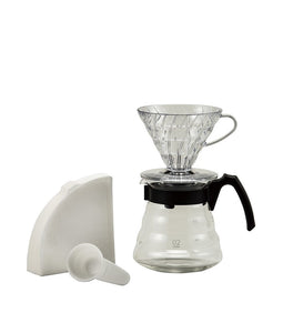 V60 Coffee Kit