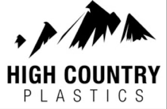 High Country Plastics