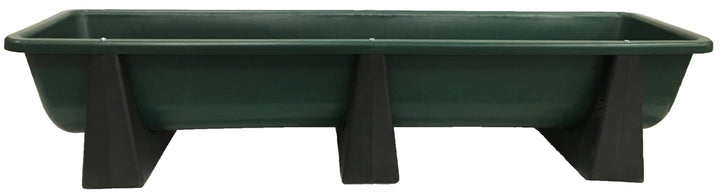 "BF-86: Bunk Feeder 86"", 82 Gallon"
