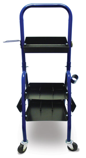 MFC-L: Maintenance Farrier Cart