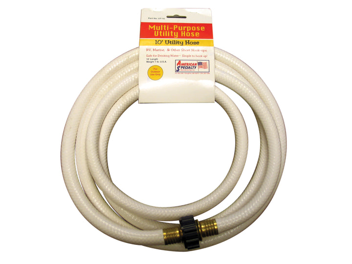 HOSE: Water Caddy Hose