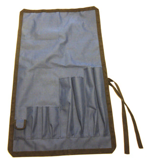 MTP: Maintenance Farrier Tool Pouch