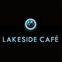 Lakeside Cafe Alexandra Park London