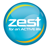 Zest Hambleton Leisure existing client logo